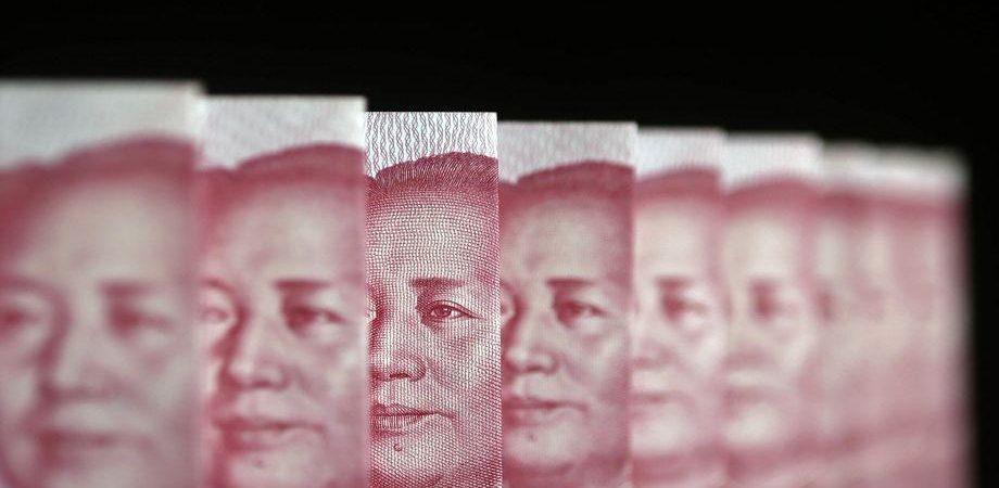 Cina: dopo l'industria, rallentano anche i servizi