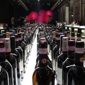 Vino, Mantovani (Veronafiere): l'export tira, in arrivo investitori esteri