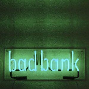 Bad bank, i precedenti in Europa. Dal Securum svedese alle scelte di Spagna e Irlanda