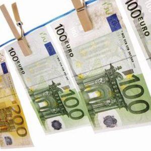 Italia soprende: reddito familiare in crescita, la Ue alza le stime 2018