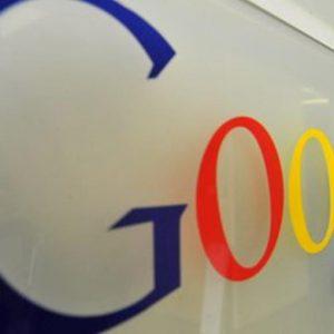 Google, in arrivo una password sonora dopo l'acquisto di SlickLogin