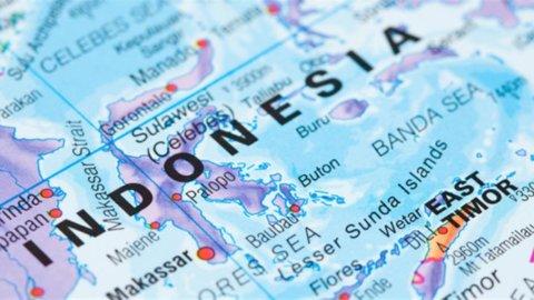 Estremo Oriente: servono stabilità politica e infrastrutture