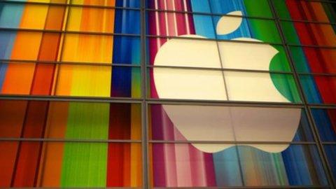 Apple: iOS 7.1 e Apple TV in uscita a marzo