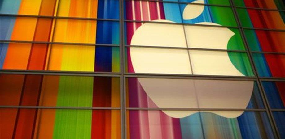 Apple sfida Netflix: la guerra dello streaming