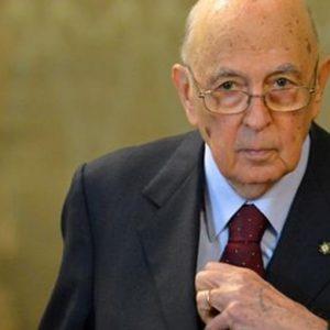 Letta si è dimesso, Napolitano: fra oggi e domani consultazioni lampo