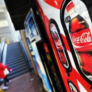 Francia, Coca Cola sfida Schweppes nel segmento soda