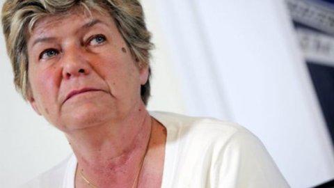 Corte Ue: Italia deve estendere cassa integrazione anche a dirigenti