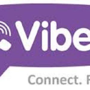 Rakuten compra l'app Viber, operazione da 900 milioni di dollari