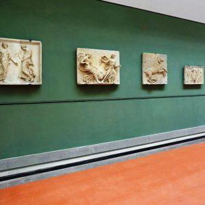 Olschki: l'inventario settecentesco dei disegni degli Uffizi