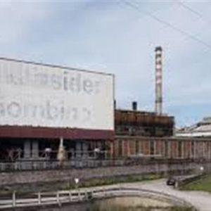 Piombino, firmato l'accordo a Palazzo Chigi per la riconversione del polo siderurgico Lucchini