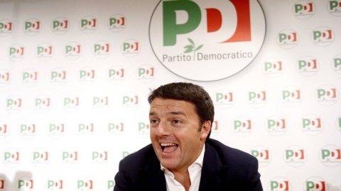 """Gualmini (Istituto Cattaneo): """"Renzi è in luna di miele con il Paese, faccia subito le riforme"""""""