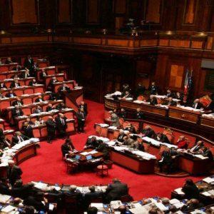 Cambio di governo, a rischio otto decreti legge