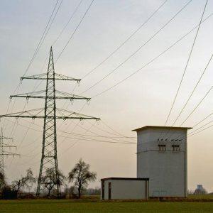 Terna, parte il nuovo elettrodotto: risparmi sulle bollette per 60 milioni l'anno