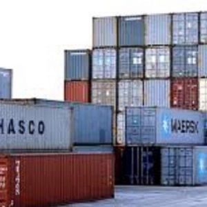 Italia: migliorano gli indici economici, crescono le esportazioni.
