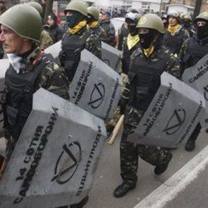 Ucraina, nuova escalation di violenze: 5 morti