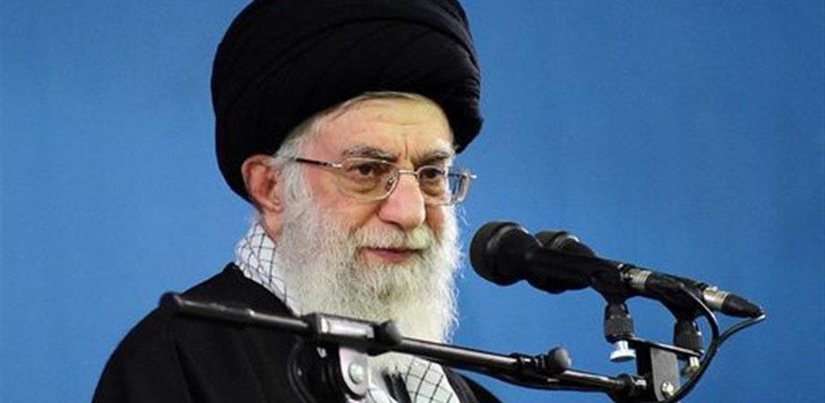 Iran, ancora proteste. Rouhani apre dopo il pugno di ferro