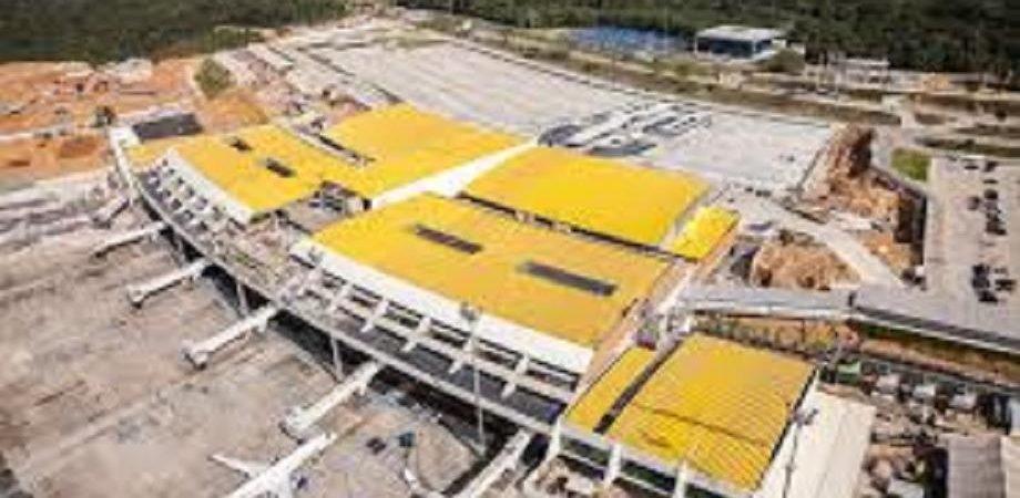 Aeroporto Milano Linate chiuso per 3 mesi: ecco le soluzioni