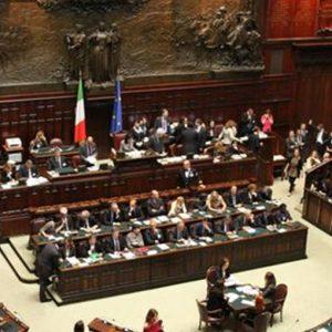 Detrazioni fiscali del 26% per contributi ai partiti politici fino a 30mila euro