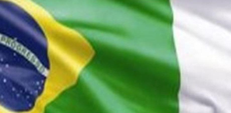Brasile, da promessa a gigante mondiale