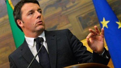 Def, Bruxelles chiede all'Italia nuovi sforzi sul deficit/Pil: ma se ne riparlerà in autunno