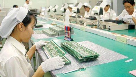 Delocalizzare in Vietnam: l'importanza della location