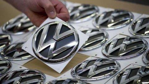 Volkswagen, volano le immatricolazioni: +8,2% a/a ad aprile