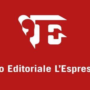 L'Espresso: utile I trim dimezzato