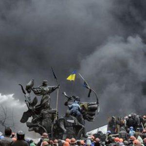 Ucraina: il rischio default frena l'entusiasmo della rivoluzione