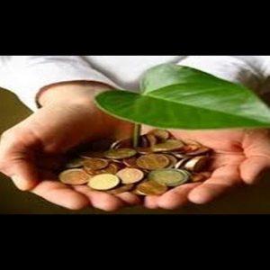 Green Economy: Green New Deal per l'Italia, la città è la chiave per lo sviluppo