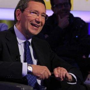 Salva Roma, atto terzo: in arrivo un nuovo decreto, ma è scontro Renzi-Marino