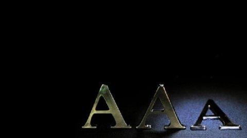 """Rimborsi Iva, arriva il """"rating"""" per le imprese"""