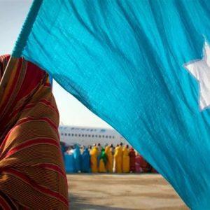 Somalia, scenari attuali e prospettive per lo sviluppo