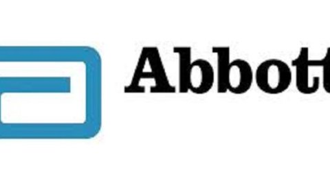 Abbott, utile per azione oltre le stime