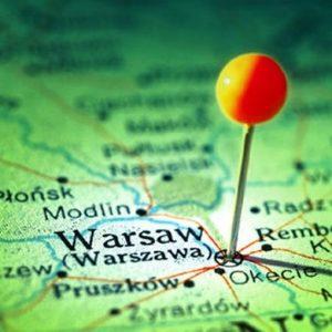 Scambi italiani da record con la Polonia: 19,5 miliardi nel 2015