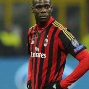 CAMPIONATO SERIE A – Il Milan vuol battere il Catania per tentare l'aggancio all'Europa League