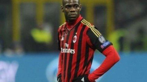 Milan, quinta vittoria consecutiva e l'Europa si avvicina