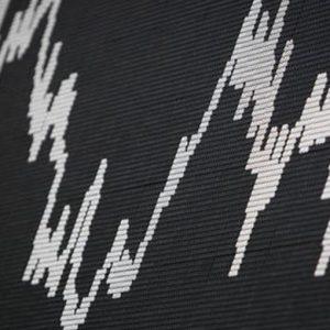 La crisi ucraina affossa le Borse: Mosca in caduta libera, in rosso tutti i listini