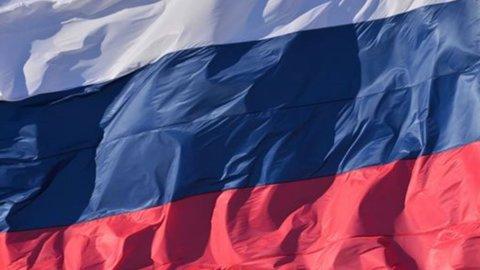 Russia: banca centrale alza costo del denaro, dopo crollo del rublo