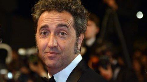 Oscar, trionfa La grande Bellezza: il premio al Maradona dei nostri registi