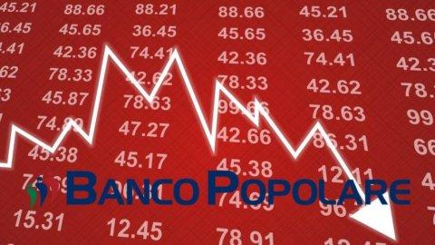 Alla Borsa piace la formula Popolare: dilaga la moda degli aumenti di capitale