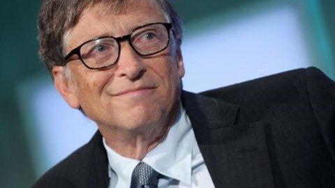Forbes 2016: ecco la classifica dei Paperoni del mondo