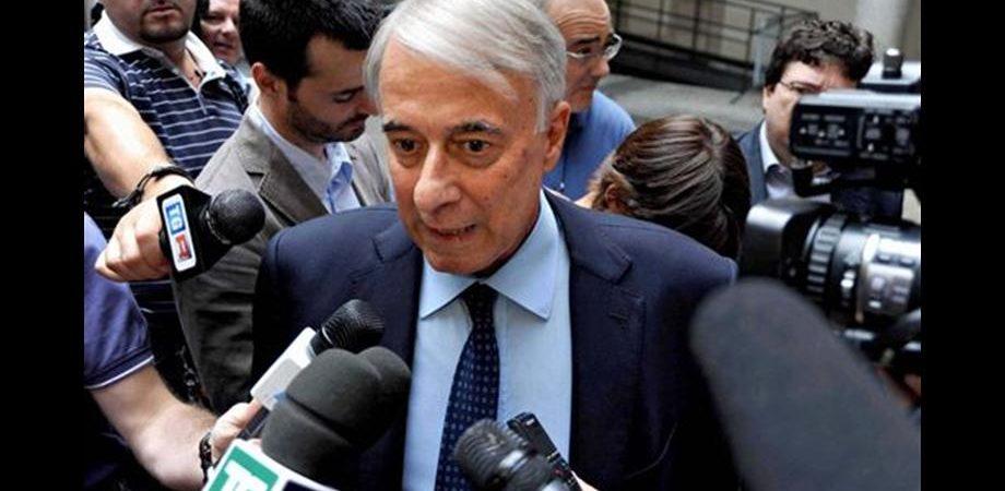 Milano, caso derivati: banche assolte in appello