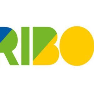 Triboo Media acquisisce portale Studentville.it