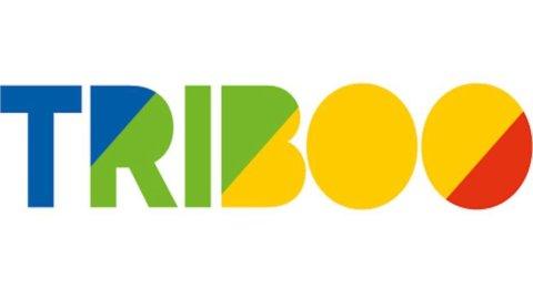 Borsa: Triboo Media debutta su Aim con un balzo del 12,5%