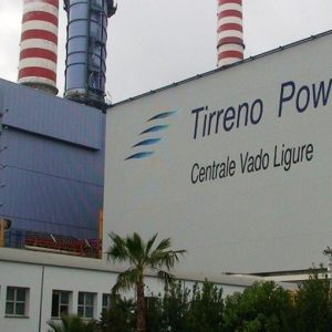 A rischio 200 posti: sciopero Tirreno Power