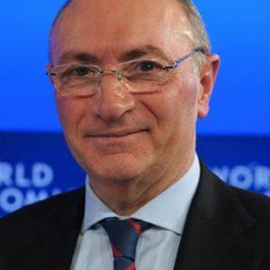 Unicredit, Ghizzoni: credito per 120 mld in 4 anni