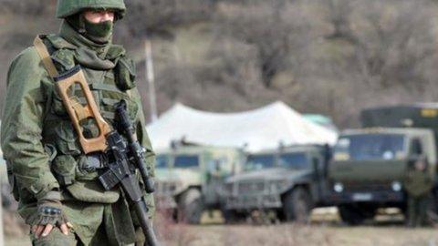 """G7 e Ue avvertono la Russia: """"Annettere la Crimea sarebbe una violazione della Carta dell'Onu"""""""
