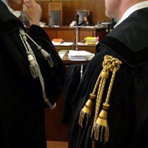 Cassazione: per gli avvocati sciopero garantito