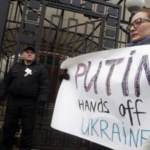 Russia, Ucraina e il ruolo della Germania