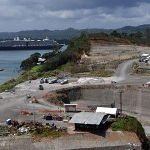 Canale di Panama, accordo firmato: i lavori finiranno nel 2015